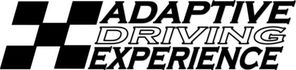 Adaptive Driving Experience